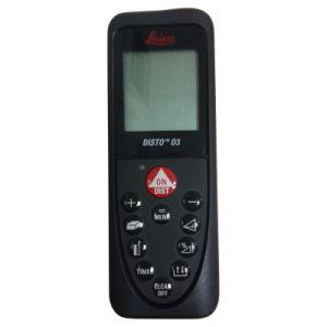 Range Finder/ Digital Laser Distance Meter
