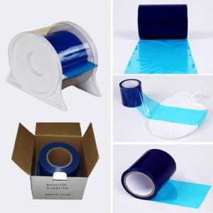 Factory Price! ! ! Dental Hygiene Kit Dental Barrier Film pictures & photos