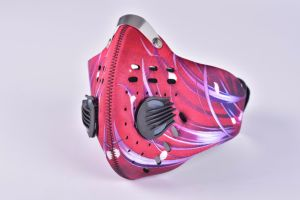 Dustproof Outdoor Sports Mask pictures & photos