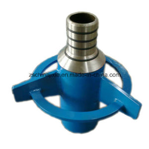 API Ltc Non Rotating Cementing Float Collar and Shoe pictures & photos