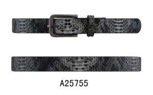 Lady Belt (A25755)