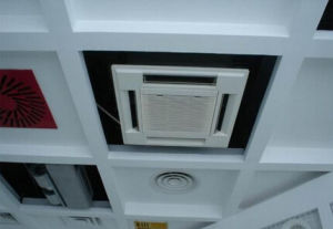 OEM Free Design HVAC System Conditioners pictures & photos