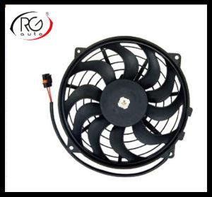 Sail Condensor Fan Auto Parts 93730025