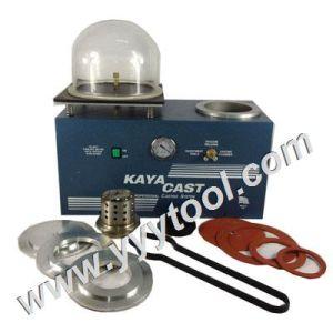 New Type Jewelry Vacuum Casting Machine