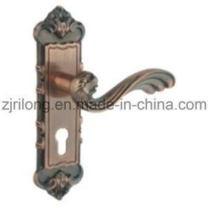 European Style Door Lock Df 2761 pictures & photos