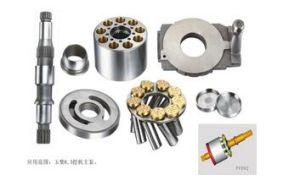 Toshiba PVB092 Hydraulic Main Pump Parts Repair Kits pictures & photos