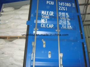 Mbr9669 Titanium Dioxide TiO2 pictures & photos