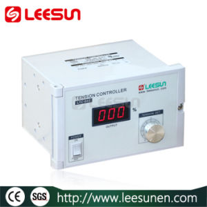 Ltc-002 Manual Tension Controller for Slitting Machine and Printing Machine Part pictures & photos