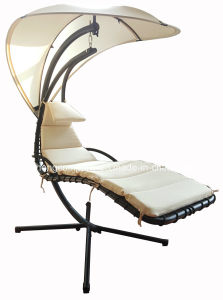 Luxury High Quality Patio Swing Chair/ Hanging Chair pictures & photos