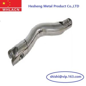 Stainless Steel Casting Swivel Connector Anchor Turner pictures & photos