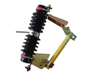 China Prw10, 10 ~24kv, Outdoor Drop-out Type Fuse - China Drop-out Type Fuse, Fuse Holder pictures & photos