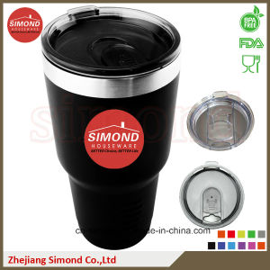 30oz 18/8 Stainless Steel Yeti Mug pictures & photos