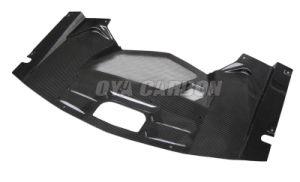 Carbon Fiber Engine Cover Kits for Lamborghini Aventador pictures & photos