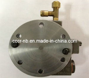 Oil Pump for Copeland Compressor pictures & photos