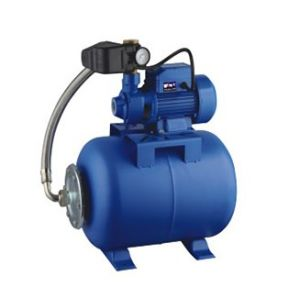 Automatic Booster Pump (AUQB60)