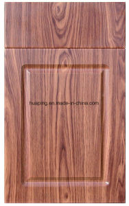 Kitchen Cabinet Door/Kitchen Door for Cabinet/ pictures & photos
