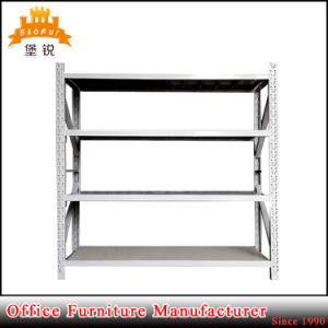 Popular Sale in World Adjustable Steel Shelving Storage Rack Shelves pictures & photos