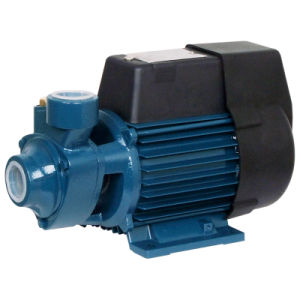 High-Performance Peripheral Water Pump with CE Approved (QB60) pictures & photos