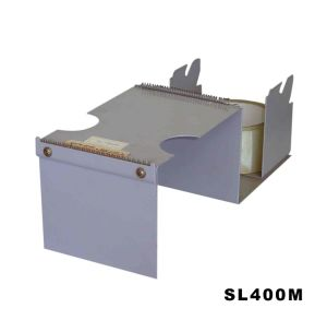 Table Dispenser for Label