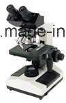 Ht-0365 Hiprove Brand Bh200 Series Biological Microscope pictures & photos