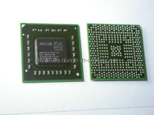 Orginal New AMD CPU (CMC50AFPB22GT)