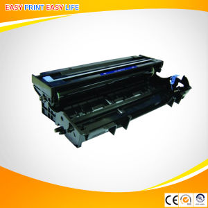 Dr510 New Toner Cartridge for Brother MFC 8220/8440/8440d/8840dn pictures & photos