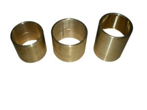 Wheel Loader Spare Parts L34 (L-34) and 534 Bronze Bearing and Bushing (LB05)