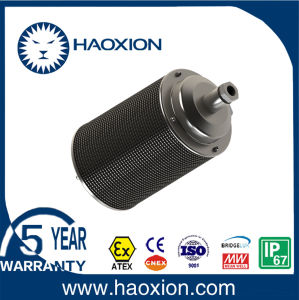 Good Price IP67 Stainless Steel Explosion-Proof LED Light pictures & photos