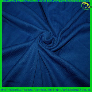 Dyed Knitted Fabric for Company Polo Shirts pictures & photos