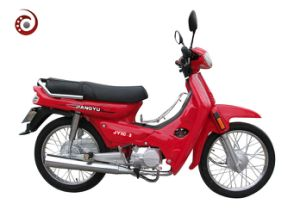 90cc Morocco Cub Motor C90 Moped Motorcycle