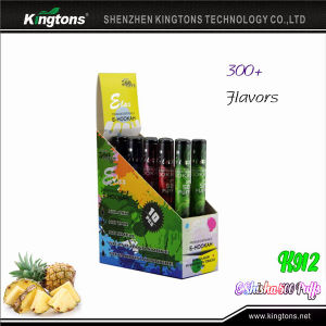 500 Puffs Shisha Pen with Good Quality and Lowest Price pictures & photos