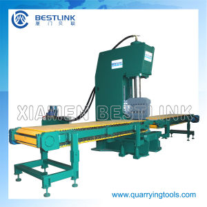 Granite Stone Cutter with High Quality pictures & photos