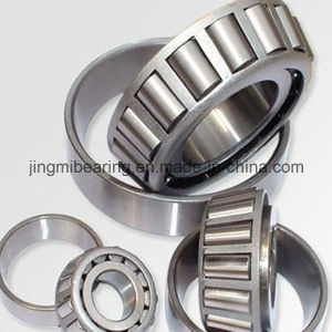 Best-Selling Auto Taper Roller Bearing 33024