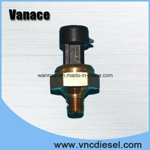 Diesel Fuel Cummins Oil Pressure Sensor OEM 1850353c1 pictures & photos
