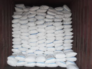 Industrial Grade 99.5% Ammonium Chloride pictures & photos
