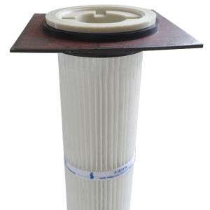 Insert Type Filter Cartridge pictures & photos