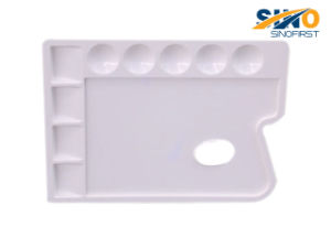 Plastic Palette pictures & photos