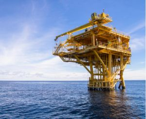 Hertz for Offshore Oil Platform Mooring Rope pictures & photos