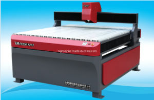 Acrylic Advertising CNC Router (1300mm*1300mm)