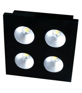 High Quality Single Color LED Audience Blinder Light pictures & photos