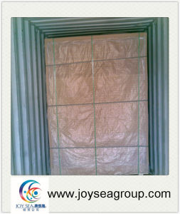 Customerize Combi Material Partical Board/Chipboard pictures & photos
