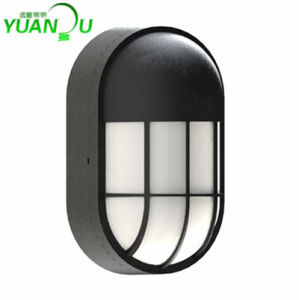 New Design IP65 LED Wall Lamp pictures & photos