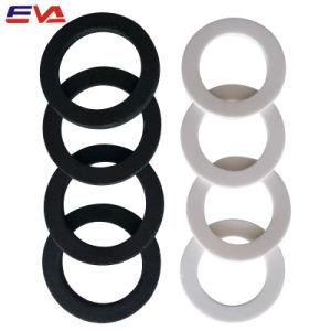 EVA Gasket for Sealing