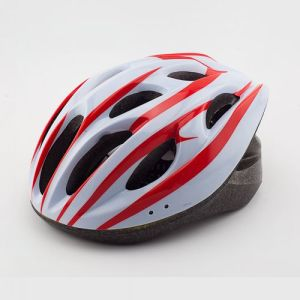 Bicycle Helmet Safety Helmet (H-23)