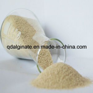 Textile Grade Sodium Alginate 800cps
