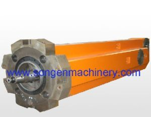 Boring Mill Extension Milling Head pictures & photos