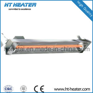Ht-Fir Ceramic Emitter Infrared Heater pictures & photos