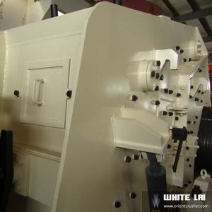 Standard Limestone Impact Crusher with Good Quality (PF1315) pictures & photos