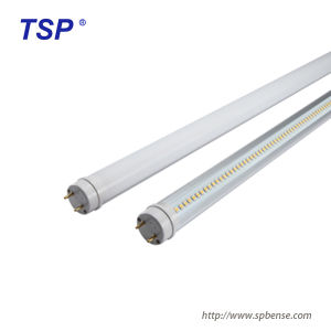 T8 120cm SMD2835 LED Light Tube Light with CE