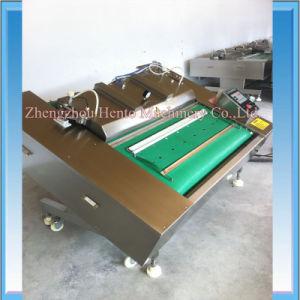 Vacuum Liquid Packaging Machine For Sale pictures & photos